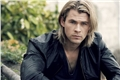 Styles de Chris Hemsworth