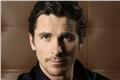 Styles de Christian Bale