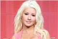 Styles de Christina Aguilera