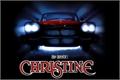 Fanfics / Fanfictions de Christine
