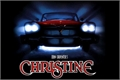 Styles de Christine