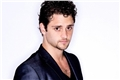 Fanfics / Fanfictions de Christopher Uckermann