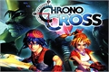 Fanfics / Fanfictions de Chrono Cross