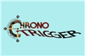 Styles de Chrono Trigger