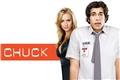 Fanfics / Fanfictions de Chuck