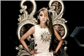 Fanfics / Fanfictions de CL (Chaelin Lee)