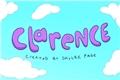 Styles de Clarêncio, O Otimista (Clarence)