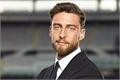 Styles de Claudio Marchisio