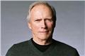 Fanfics / Fanfictions de Clint Eastwood