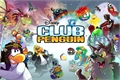 Styles de Club Penguin