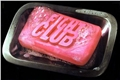Styles de Clube Da Luta (Fight Club)
