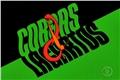 Styles de Cobras & Lagartos