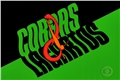 Fanfics / Fanfictions de Cobras & Lagartos