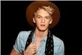 Categoria: Cody Simpson