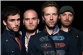 Styles de Coldplay
