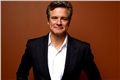 Styles de Colin Firth