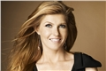 Styles de Connie Britton