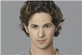 Styles de Connor Paolo