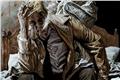 Fanfics / Fanfictions de Constantine (Hellblazer)