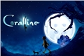 Styles de Coraline