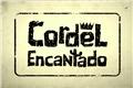 Styles de Cordel Encantado
