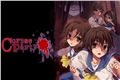 Styles de Corpse Party