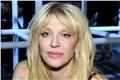Fanfics / Fanfictions de Courtney Love