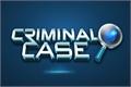 Fanfics / Fanfictions de Criminal Case