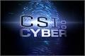 Fanfics / Fanfictions de CSI: Cyber