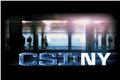 Fanfics / Fanfictions de CSI: New York