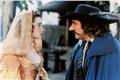 Fanfics / Fanfictions de Cyrano de Bergerac