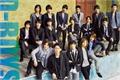 Styles de D-Boys