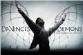Fanfics / Fanfictions de Da Vinci's Demons