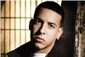 Fanfics / Fanfictions de Daddy Yankee