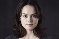 Fanfics / Fanfictions de Daisy Ridley