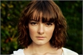 Fanfics / Fanfictions de Dakota Blue Richards