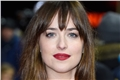 Fanfics / Fanfictions de Dakota Johnson