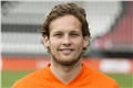 Fanfics / Fanfictions de Daley Blind