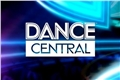 Fanfics / Fanfictions de Dance Central