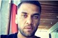 Styles de Daniel Alves