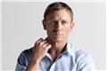 Styles de Daniel Craig