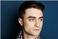 Fanfics / Fanfictions de Daniel Radcliffe
