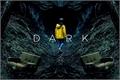Fanfics / Fanfictions de Dark