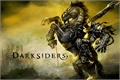 Fanfics / Fanfictions de Darksiders