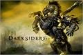Categoria: Darksiders