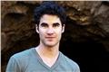 Fanfics / Fanfictions de Darren Criss