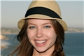 Styles de Daveigh Chase