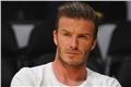 Fanfics / Fanfictions de David Beckham