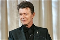 Styles de David Bowie