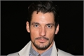 Fanfics / Fanfictions de David Gandy